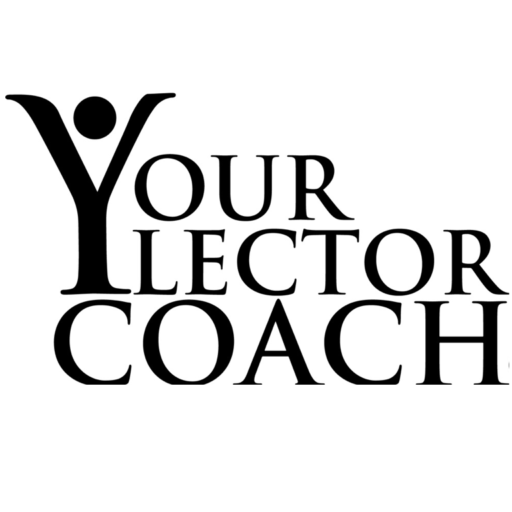 Your Lector Coach