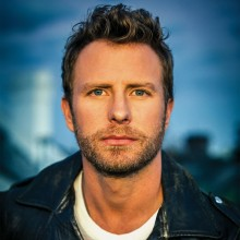 Dierks Bentley Has A New Album On The Way!