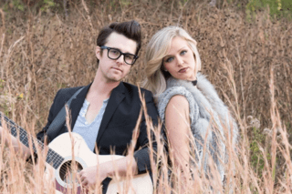 Towne – 'The One I Love'