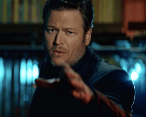 SINGLE REVIEW: Blake Shelton – 'Every Time I Hear That Song'