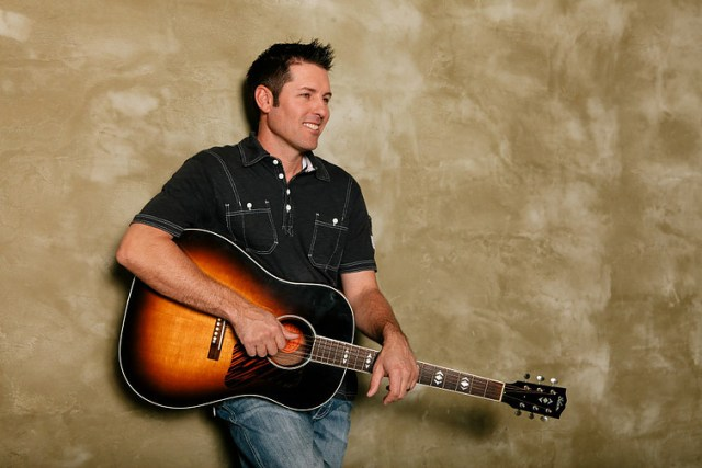 INTERVIEW: Casey Donahew (Coming To The UK For Texas Music Takeover)