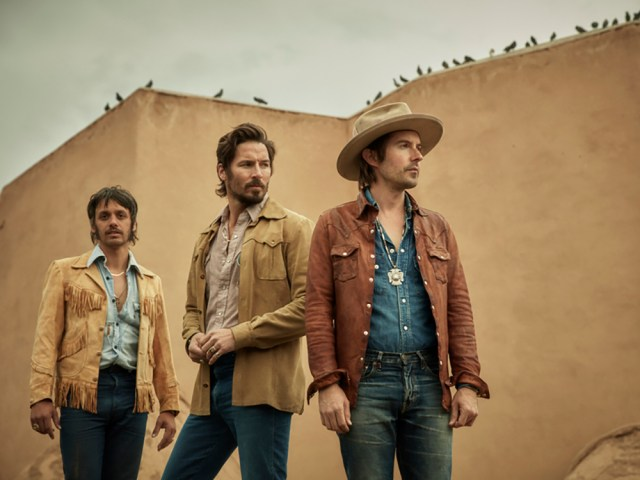 GIG REVIEW: Midland – Live At O2 Academy2, Birmingham