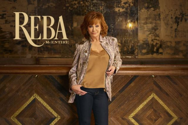 ALBUM REVIEW: Reba McEntire – 'Stronger Than The Truth'