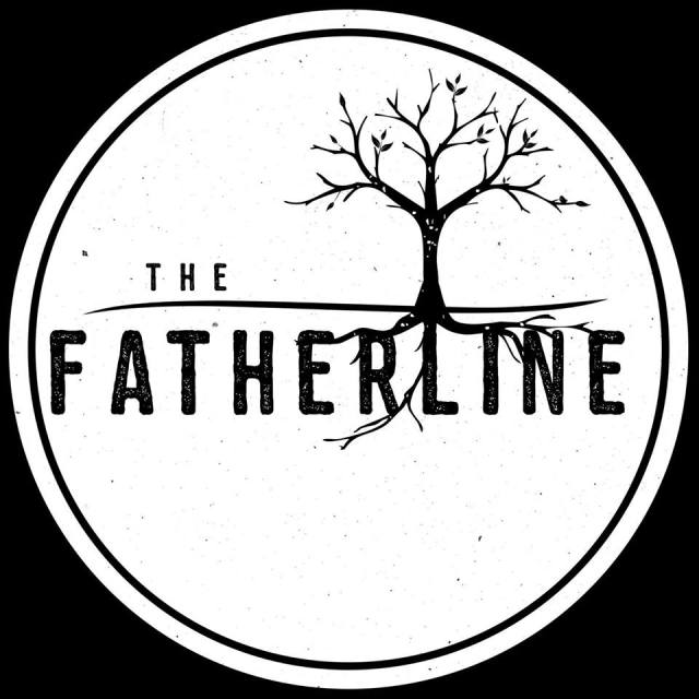 SINGLE REVIEW: The Fatherline – 'Before The Trend Set In'