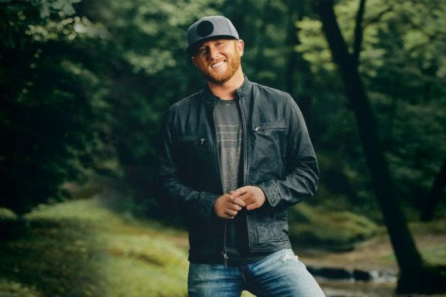 Cole Swindell Releases Video For 'Right Where I Left Off'