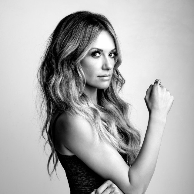 INTERVIEW: Carly Pearce On Self-Titled Album, Old Dominion Tour & UK Plans