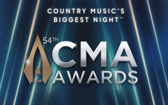First Round Of CMA Awards Performances Announced