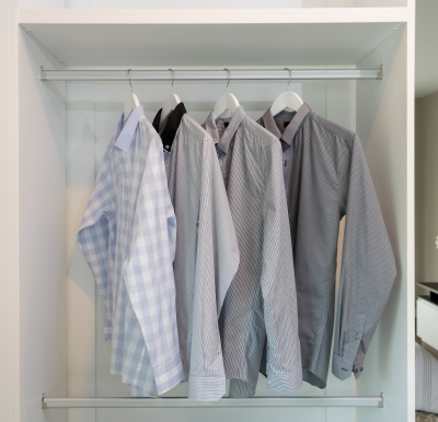 best-closet-color