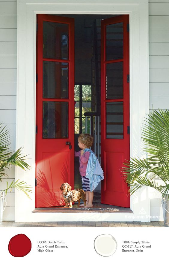favorite-front-door-colors-dutch-tulip