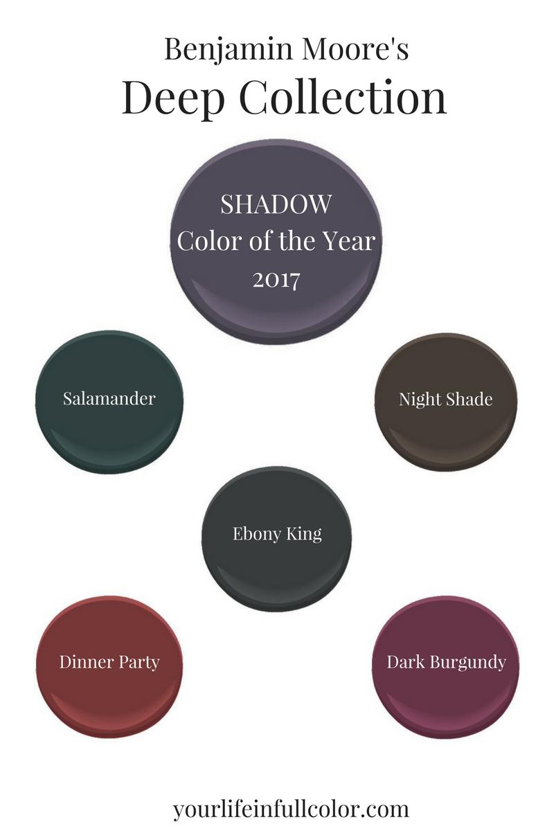 deep-colors-with-benjamin-moore's-shadow