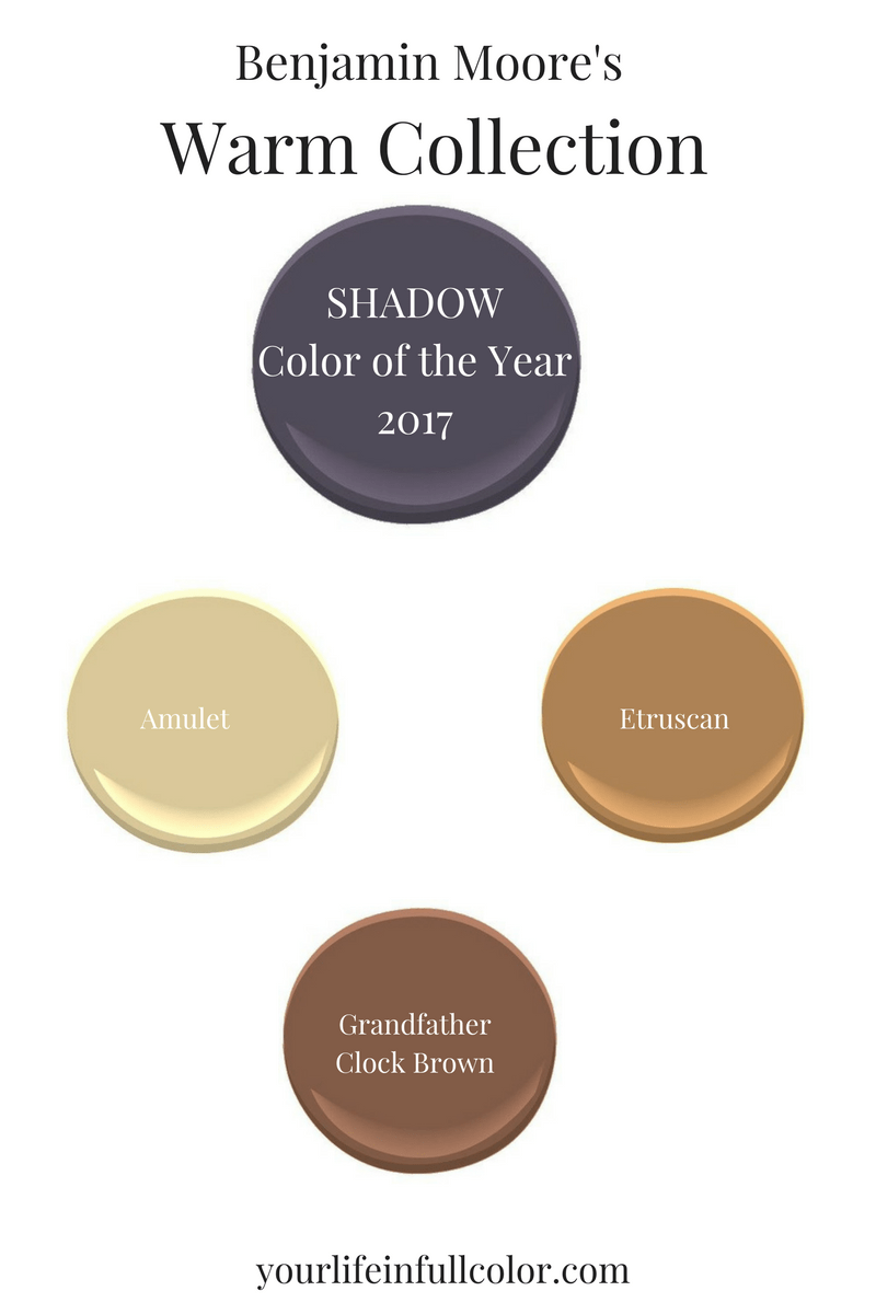 warm-colors-with-Benjamin-Moore's-shadow