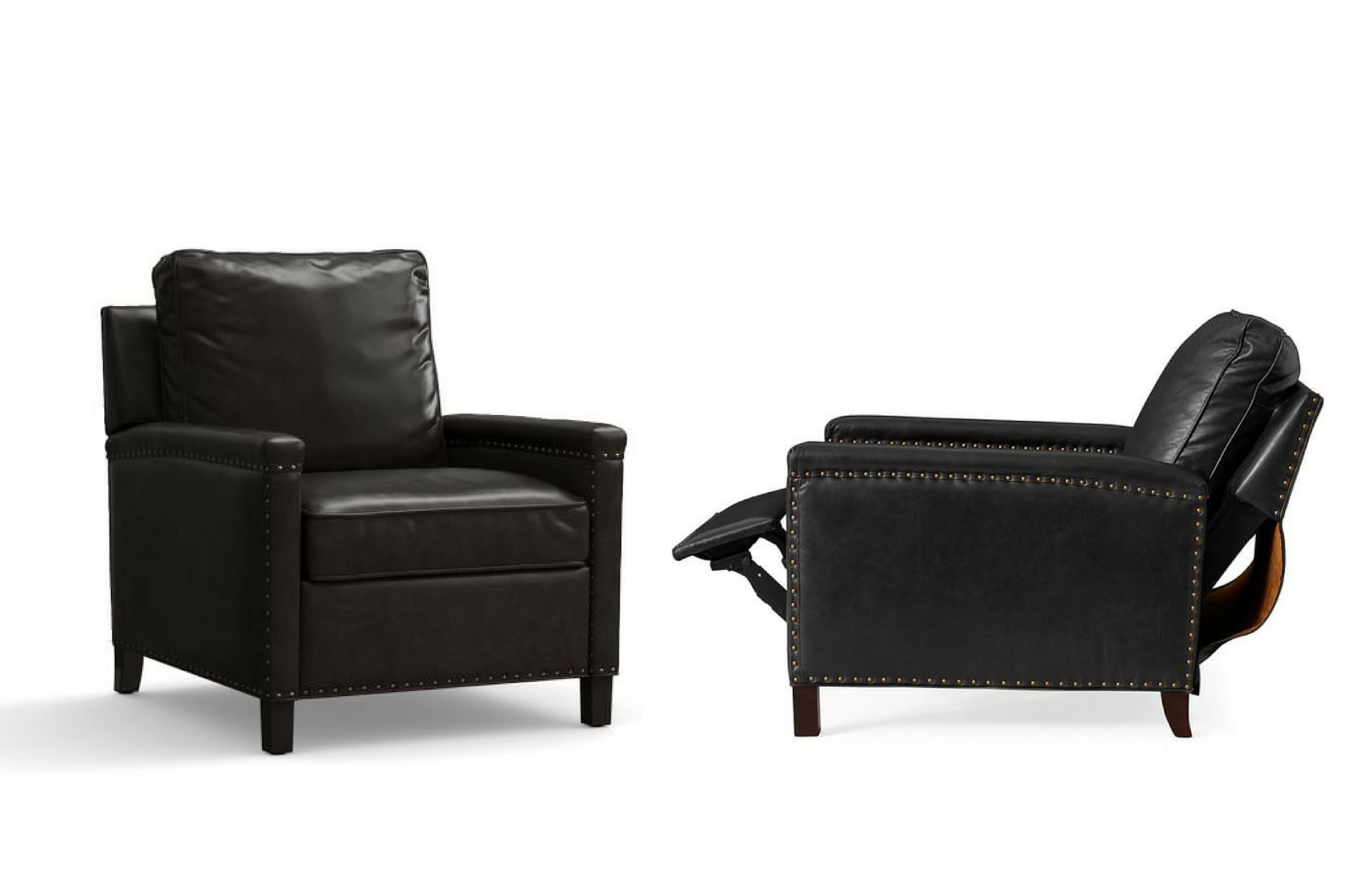 pottery-barn-recliners
