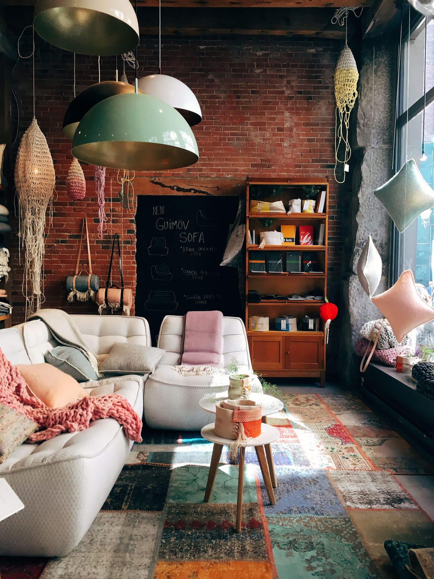 eclectic-house-color-palette