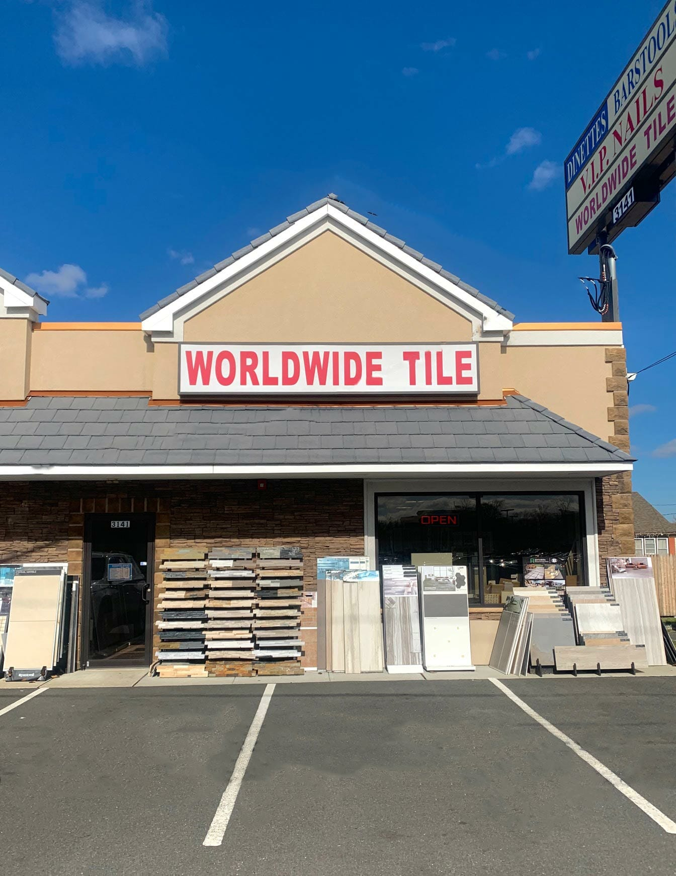 world wide tile your life in monmouth