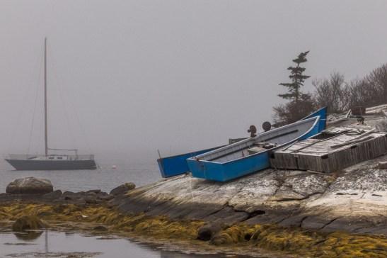 blue boats-4040