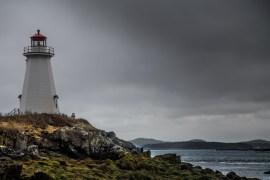 lighthouse-1926