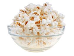 Можно ли есть попкорн при похудении. Можно ли есть попкорн на диете, вечером