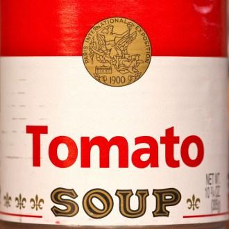 http://foter.com/photo/tomato-soup-6/