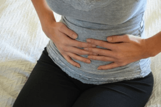 Irritable bowel syndrome diet meal plan image 1