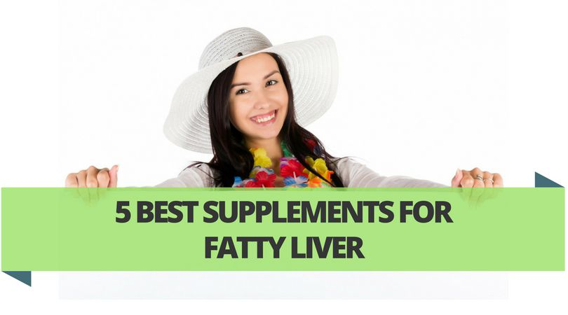 5-BEST-SUPPLEMENTS-FOR-FATTY-LIVER
