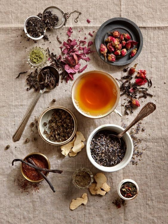 everyday-detox-tea