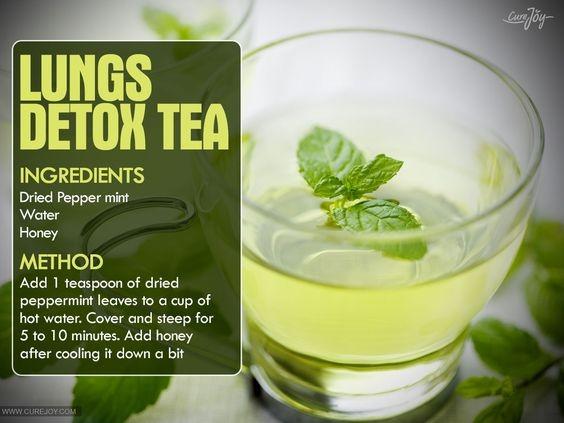lungs-detox-tea