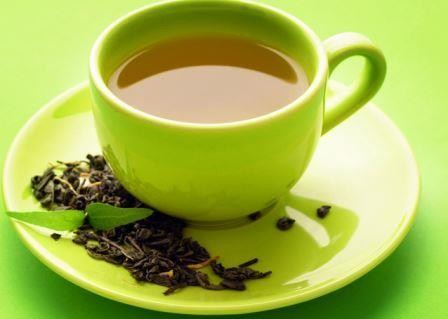 green-tea-side-effects-2
