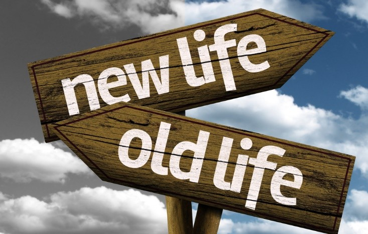 change-the-lifestyle