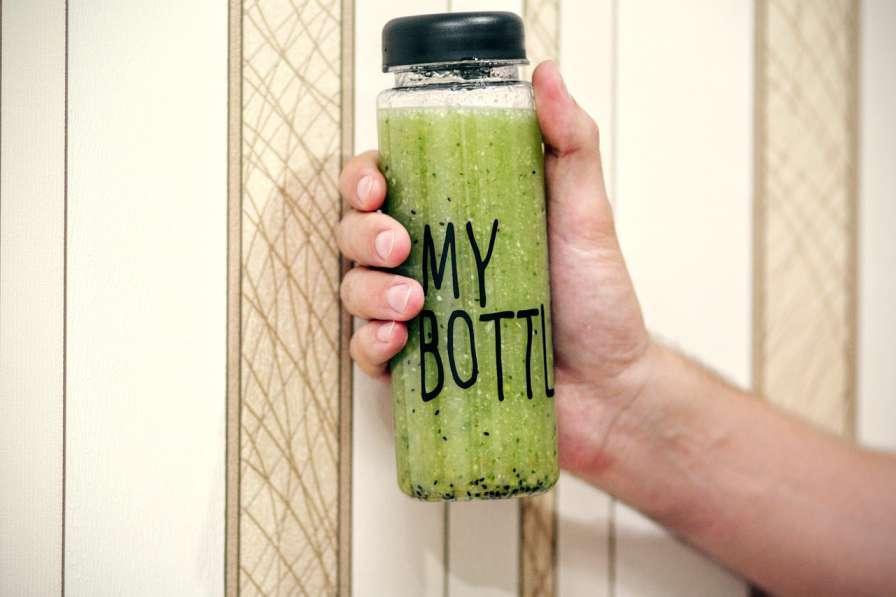diy-juice-cleanse
