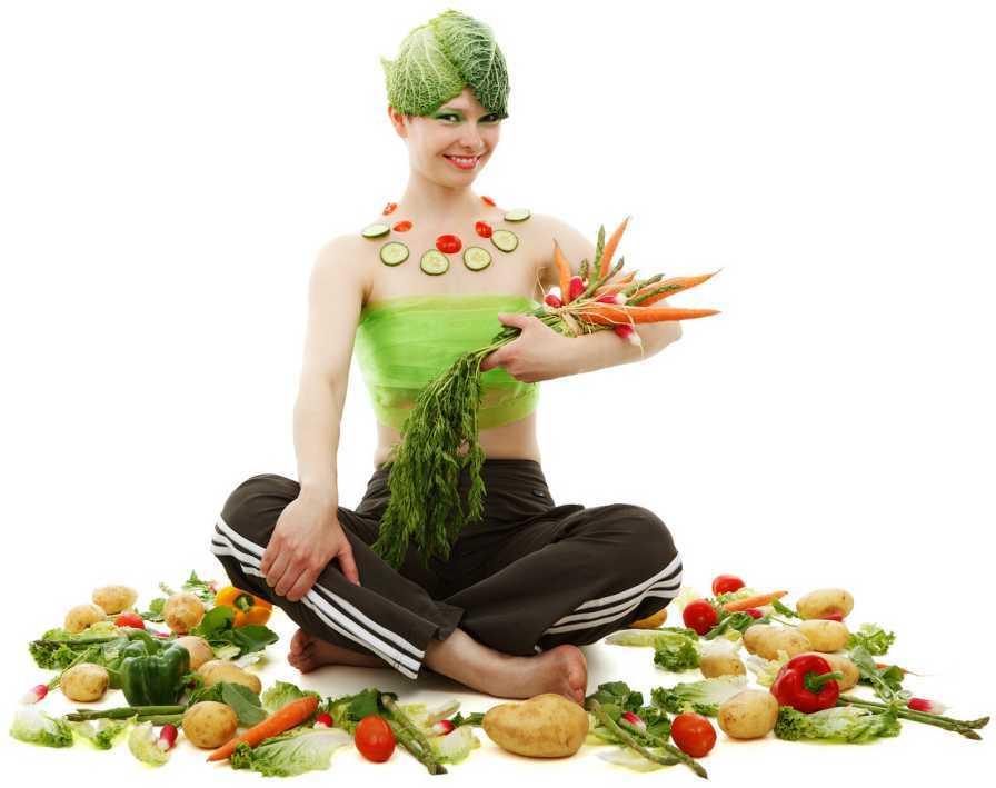 master-cleanse-diet