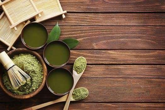 5-benefits-of-green-tea-extract-01