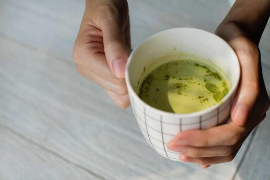 5-benefits-of-green-tea-extract-02