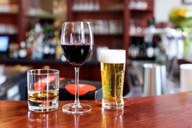 8-unexpected-benefits-of-not-drinking-alcohol-01