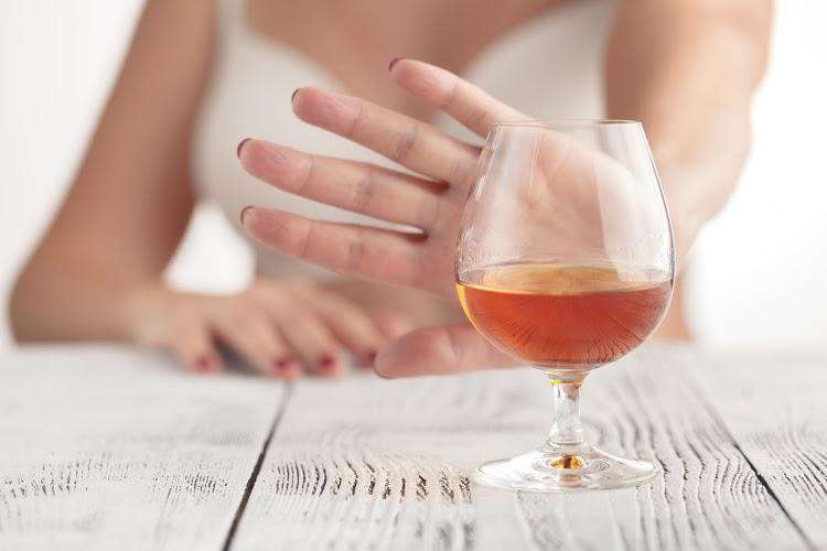 8-unexpected-benefits-of-not-drinking-alcohol-03