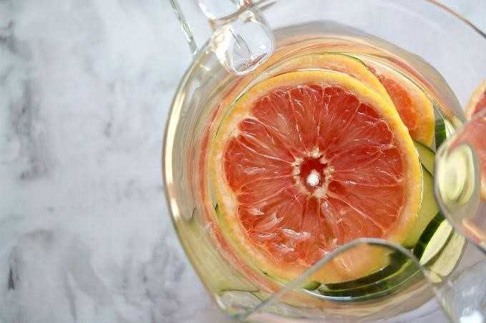 detox-water-for-flat-belly-05