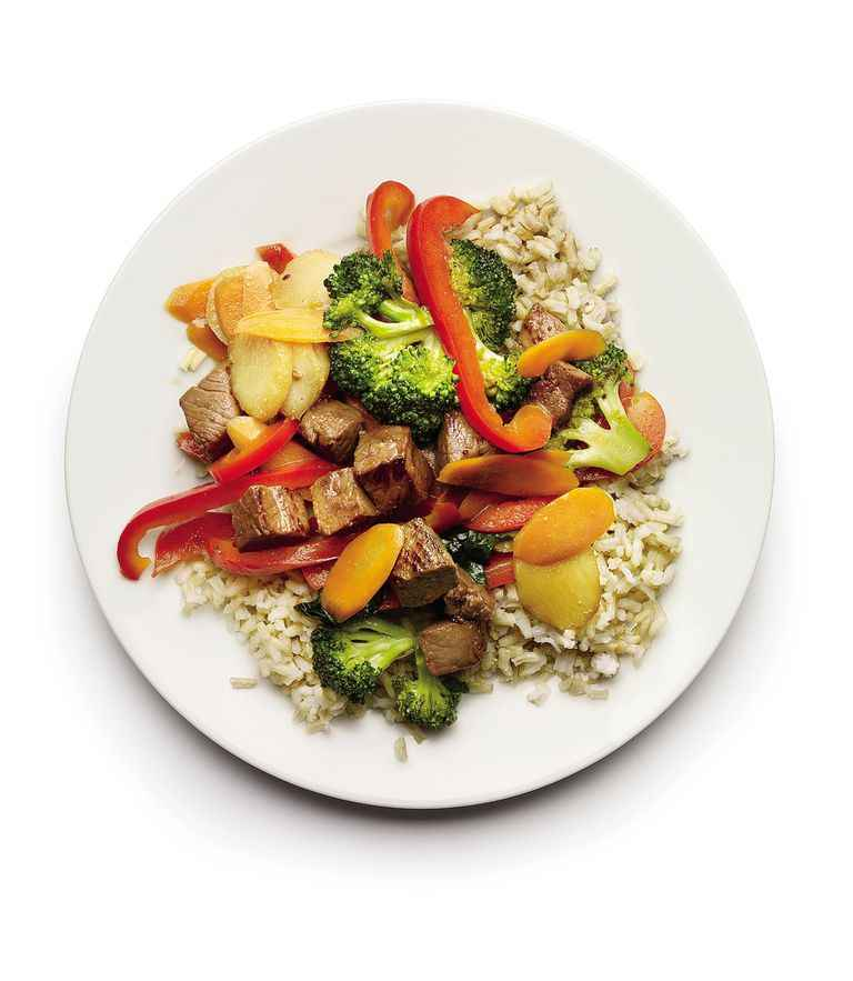 healthy-low-carb-food-will-be-your-top-diet-choice-12