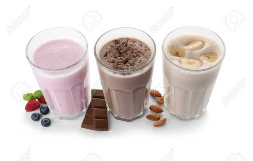 are-meal-replacement-shakes-healthy-03