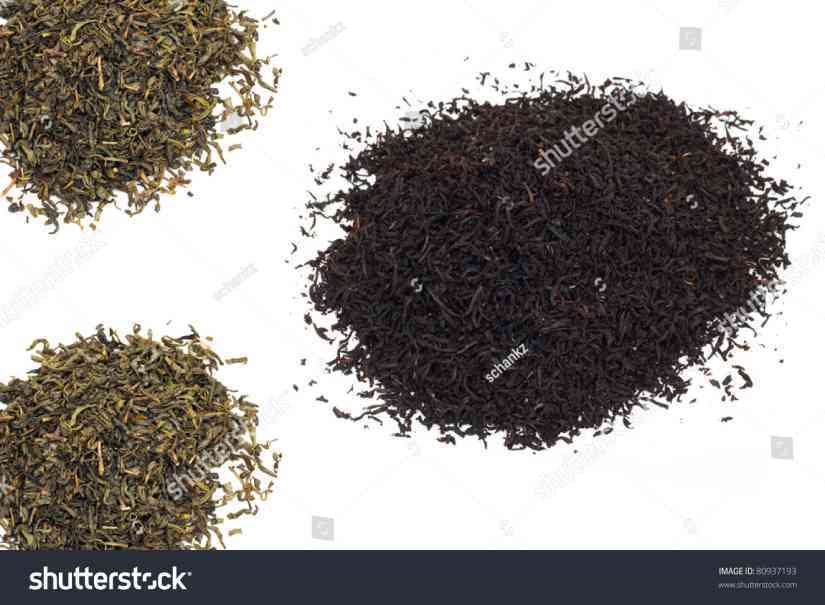 green-tea-vs-black-tea-02
