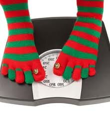 Six Ways To Avoid Holiday Weight Gain