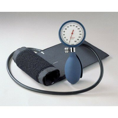 Guest Post:  Maintaining Healthy Blood Pressure