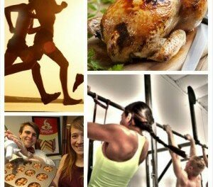 The Best and Worst Health and Fitness News This Week