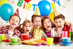 Long Island Kids Birthday Party Guide Your Local Kids