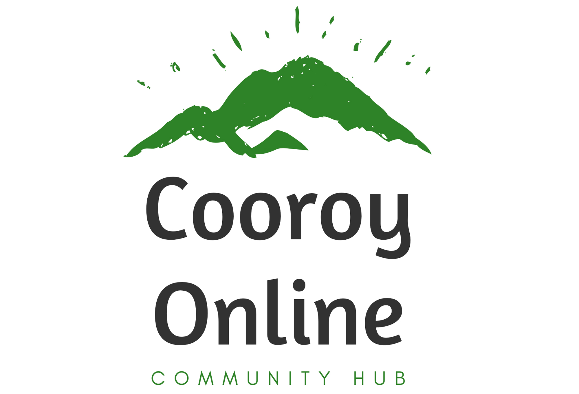 Cooroy Online