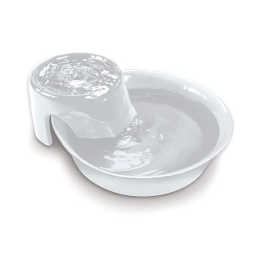 Pioneer Max Ceramic Drinking Fountain