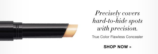 Image result for avon true color concealer stick