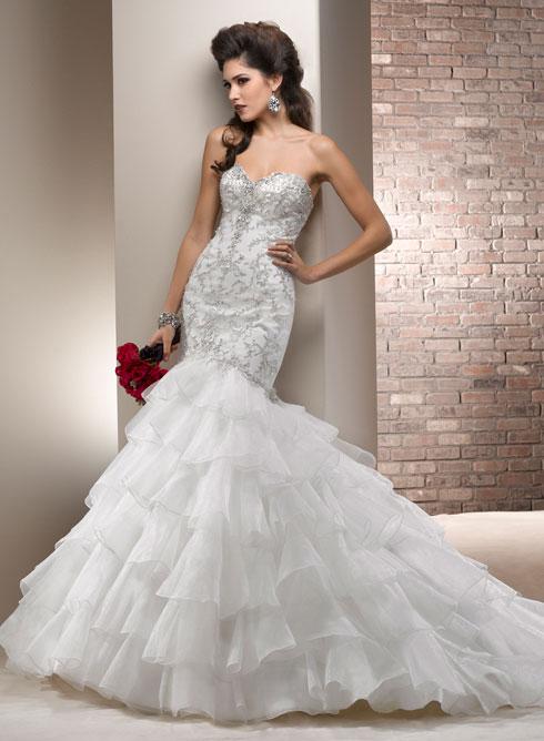 wedding planner malta - wedding dress desing