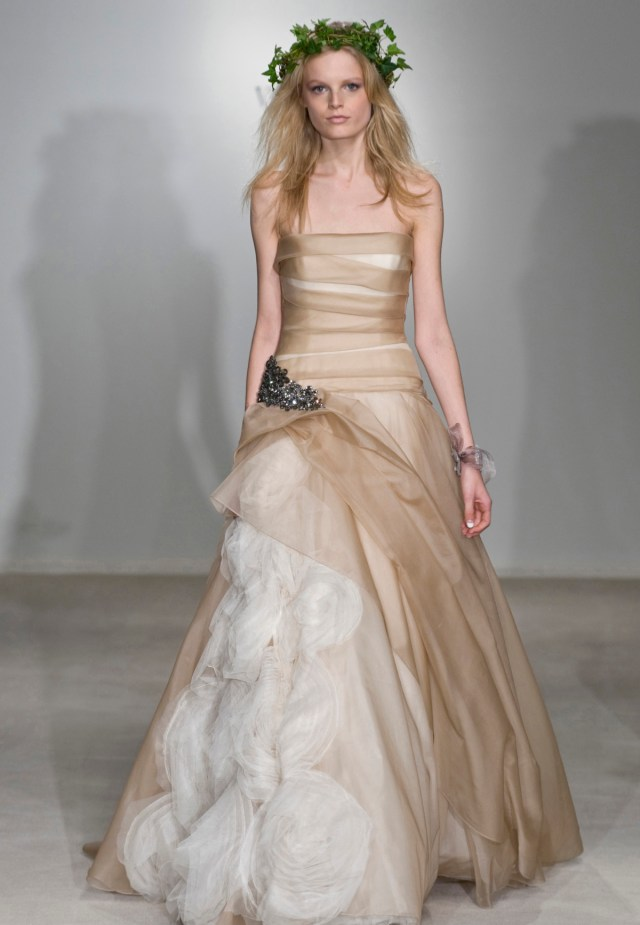 Wedding Dress Malta