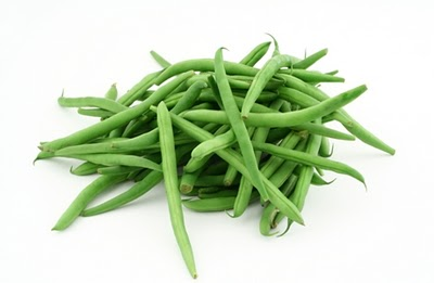 beans can help lose weight