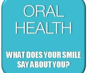 Vidya Sury Oral Health