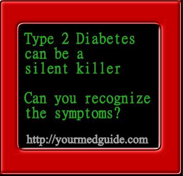 Type 2 diabetes Vidya Sury Yourmedguide